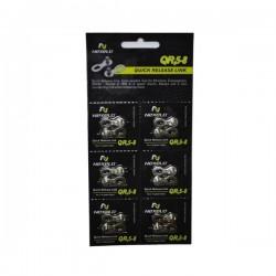 Ogniwo złączne QR 5-8 biegów