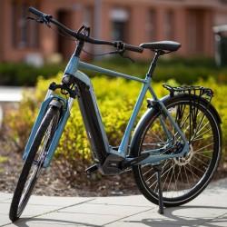 Multicycle LEGACY EMB 2021